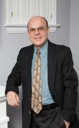 Olivier Hidalgo, NLP Hypnosis Centre.