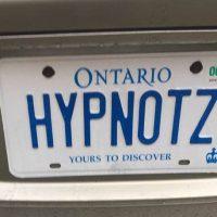 NLP_Hypnosis_Centre_HYPNOTZ
