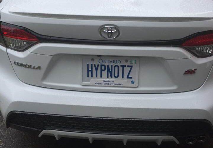 HYPNOTZ -NLP Hypnosis Centre